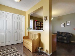 Photo 2: 768 Copperfield Boulevard SE in CALGARY: Copperfield Residential Detached Single Family for sale (Calgary)  : MLS®# C3598160