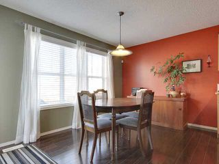 Photo 5: 768 Copperfield Boulevard SE in CALGARY: Copperfield Residential Detached Single Family for sale (Calgary)  : MLS®# C3598160