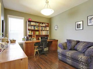 Photo 8: 768 Copperfield Boulevard SE in CALGARY: Copperfield Residential Detached Single Family for sale (Calgary)  : MLS®# C3598160