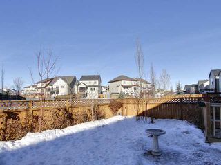 Photo 19: 768 Copperfield Boulevard SE in CALGARY: Copperfield Residential Detached Single Family for sale (Calgary)  : MLS®# C3598160
