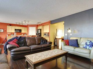 Photo 7: 768 Copperfield Boulevard SE in CALGARY: Copperfield Residential Detached Single Family for sale (Calgary)  : MLS®# C3598160