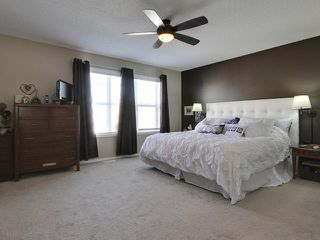Photo 11: 768 Copperfield Boulevard SE in CALGARY: Copperfield Residential Detached Single Family for sale (Calgary)  : MLS®# C3598160