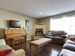 Photo 6: 768 Copperfield Boulevard SE in CALGARY: Copperfield Residential Detached Single Family for sale (Calgary)  : MLS®# C3598160
