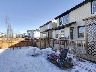 Photo 18: 768 Copperfield Boulevard SE in CALGARY: Copperfield Residential Detached Single Family for sale (Calgary)  : MLS®# C3598160