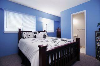 Photo 9: 32358 GREBE Crescent in Mission: Hatzic 1/2 Duplex for sale : MLS®# F1402350