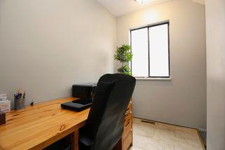 Photo 15: 32358 GREBE Crescent in Mission: Hatzic 1/2 Duplex for sale : MLS®# F1402350