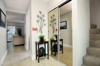 Photo 3: 32358 GREBE Crescent in Mission: Hatzic 1/2 Duplex for sale : MLS®# F1402350