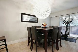 Photo 8: 32358 GREBE Crescent in Mission: Hatzic 1/2 Duplex for sale : MLS®# F1402350