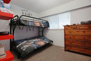 Photo 13: 32358 GREBE Crescent in Mission: Hatzic 1/2 Duplex for sale : MLS®# F1402350
