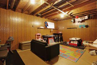 Photo 16: 32358 GREBE Crescent in Mission: Hatzic 1/2 Duplex for sale : MLS®# F1402350