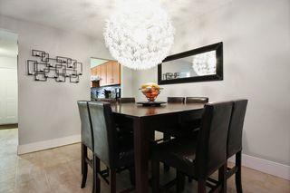 Photo 7: 32358 GREBE Crescent in Mission: Hatzic 1/2 Duplex for sale : MLS®# F1402350