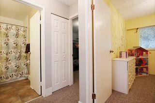 Photo 12: 32358 GREBE Crescent in Mission: Hatzic 1/2 Duplex for sale : MLS®# F1402350