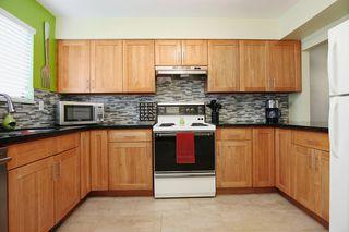 Photo 4: 32358 GREBE Crescent in Mission: Hatzic 1/2 Duplex for sale : MLS®# F1402350