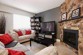 Photo 5: 32358 GREBE Crescent in Mission: Hatzic 1/2 Duplex for sale : MLS®# F1402350