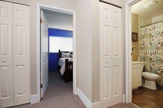 Photo 14: 32358 GREBE Crescent in Mission: Hatzic 1/2 Duplex for sale : MLS®# F1402350