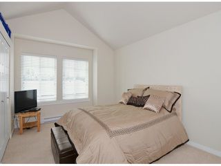 "Photo 7: 86 8250 209B Street in Langley: Willoughby Heights Townhouse for sale in ""OUTLOOK"" : MLS®# F1404078"