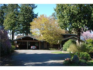 Photo 9: 731 ENGLISH BLUFF Road in Tsawwassen: English Bluff House for sale : MLS®# V1055207