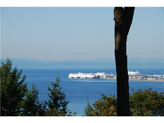 Photo 5: 731 ENGLISH BLUFF Road in Tsawwassen: English Bluff House for sale : MLS®# V1055207