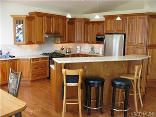 Photo 6: 455 Wilkie Way in SALT SPRING ISLAND: GI Salt Spring House for sale (Gulf Islands)  : MLS®# 669202