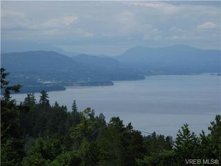 Photo 4: 455 Wilkie Way in SALT SPRING ISLAND: GI Salt Spring House for sale (Gulf Islands)  : MLS®# 669202