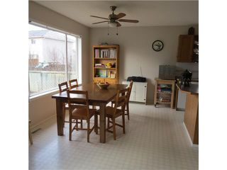 Photo 4: 6 MEADOW Way: Cochrane Residential Detached Single Family for sale : MLS®# C3611505
