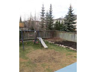 Photo 13: 6 MEADOW Way: Cochrane Residential Detached Single Family for sale : MLS®# C3611505