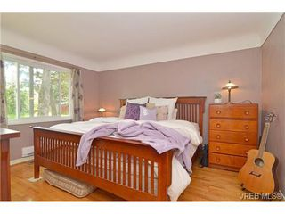Photo 17: VICTORIA FAMILY HOME FOR SALE = VICTORIA REAL ESTATE SOLD With Ann Watley!