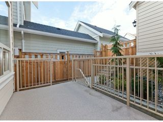 """Photo 15: 2842 160 Street in Surrey: Grandview Surrey House for sale in """"Morgan Living"""" (South Surrey White Rock)  : MLS®# F1426122"""