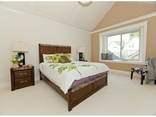 """Photo 7: 2842 160 Street in Surrey: Grandview Surrey House for sale in """"Morgan Living"""" (South Surrey White Rock)  : MLS®# F1426122"""