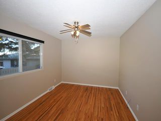 Photo 6: 16 Foxwell Road SE in Calgary: Fairview Residential Detached Single Family for sale : MLS®# C3644346