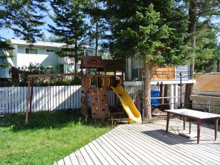 Photo 7: 259 CALCITE DRIVE in : Logan Lake House for sale (South West)  : MLS®# 125935