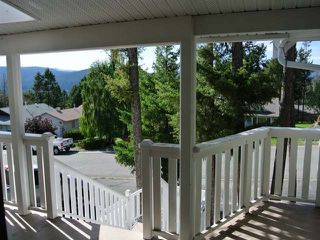 Photo 15: 259 CALCITE DRIVE in : Logan Lake House for sale (South West)  : MLS®# 125935