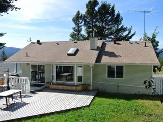 Photo 9: 259 CALCITE DRIVE in : Logan Lake House for sale (South West)  : MLS®# 125935