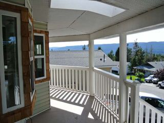 Photo 16: 259 CALCITE DRIVE in : Logan Lake House for sale (South West)  : MLS®# 125935