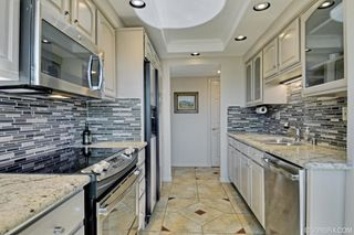 Photo 17: HILLCREST Condo for sale : 2 bedrooms : 666 Upas #502 in San Diego