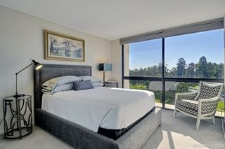 Photo 23: HILLCREST Condo for sale : 2 bedrooms : 666 Upas #502 in San Diego
