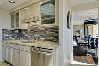Photo 18: HILLCREST Condo for sale : 2 bedrooms : 666 Upas #502 in San Diego