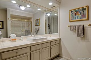 Photo 24: HILLCREST Condo for sale : 2 bedrooms : 666 Upas #502 in San Diego