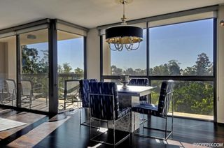 Photo 6: HILLCREST Condo for sale : 2 bedrooms : 666 Upas #502 in San Diego