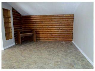 "Photo 9: 21024 TOMPKINS Road: Hudsons Hope House for sale in ""Beryl Prairie"" (Fort St. John (Zone 60))  : MLS®# N242869"