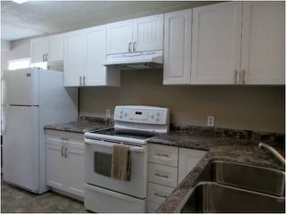 "Photo 5: 21024 TOMPKINS Road: Hudsons Hope House for sale in ""Beryl Prairie"" (Fort St. John (Zone 60))  : MLS®# N242869"