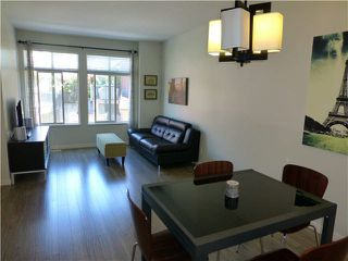Photo 8: 15 15151 34TH Avenue in Surrey: Morgan Creek Townhouse for sale (South Surrey White Rock)  : MLS®# F1437917