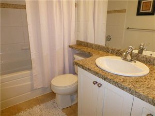 Photo 6: 15 15151 34TH Avenue in Surrey: Morgan Creek Townhouse for sale (South Surrey White Rock)  : MLS®# F1437917