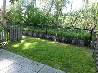 Photo 9: 15 15151 34TH Avenue in Surrey: Morgan Creek Townhouse for sale (South Surrey White Rock)  : MLS®# F1437917