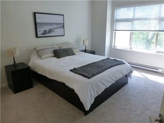Photo 4: 15 15151 34TH Avenue in Surrey: Morgan Creek Townhouse for sale (South Surrey White Rock)  : MLS®# F1437917