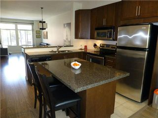 Photo 11: 15 15151 34TH Avenue in Surrey: Morgan Creek Townhouse for sale (South Surrey White Rock)  : MLS®# F1437917
