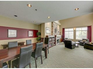 Photo 13: 15 15151 34TH Avenue in Surrey: Morgan Creek Townhouse for sale (South Surrey White Rock)  : MLS®# F1437917