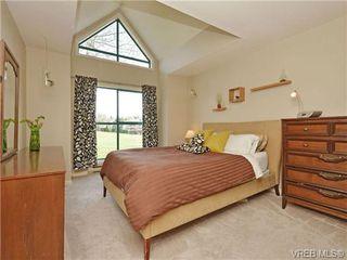 Photo 12: 403 1190 View Street in VICTORIA: Vi Downtown Condo Apartment for sale (Victoria)  : MLS®# 349598