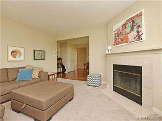 Photo 4: 403 1190 View Street in VICTORIA: Vi Downtown Condo Apartment for sale (Victoria)  : MLS®# 349598