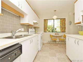 Photo 8: 403 1190 View Street in VICTORIA: Vi Downtown Condo Apartment for sale (Victoria)  : MLS®# 349598